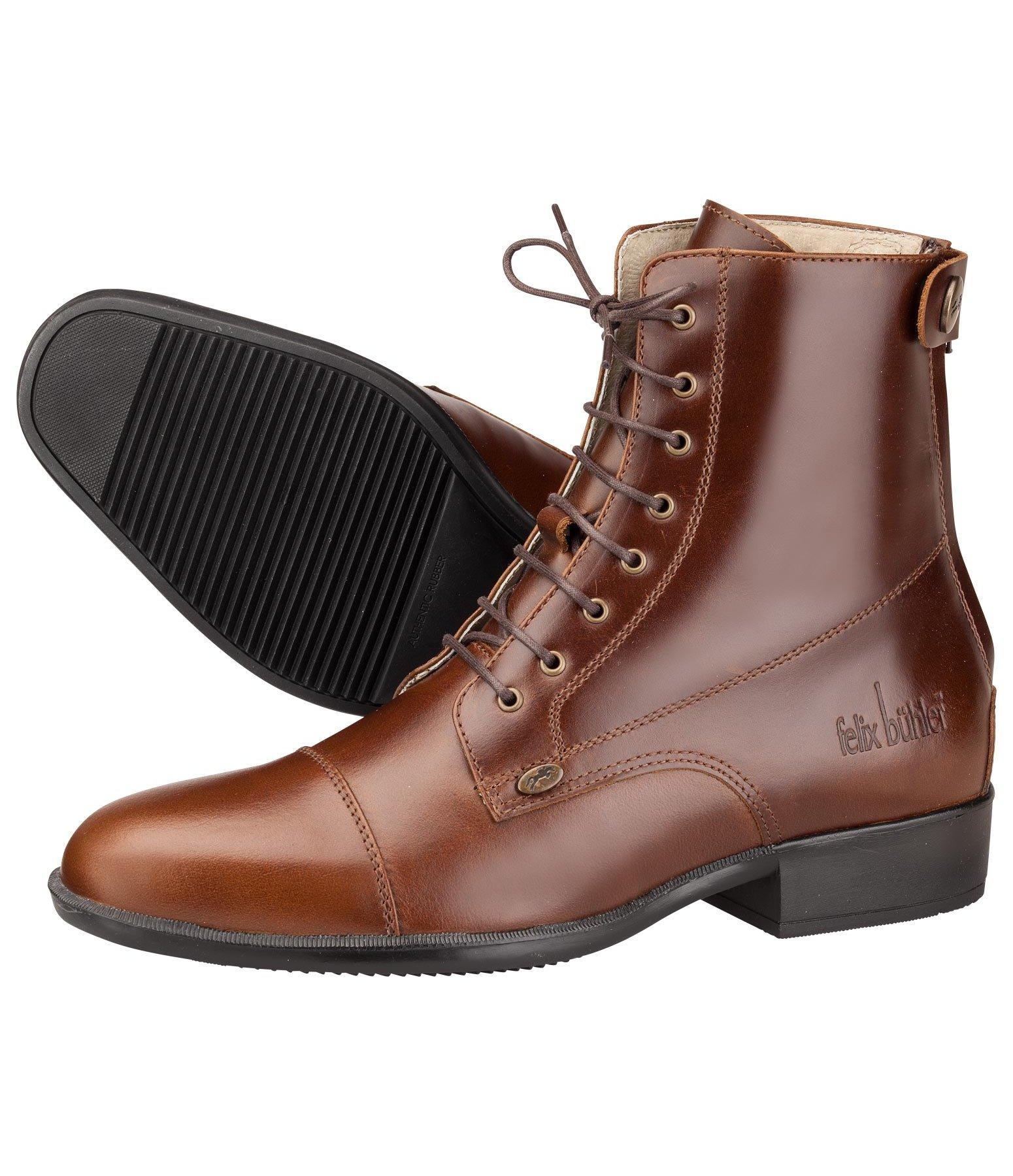 Paddock Boots Boots Torino Torino Boots Paddock Paddock Yf7gv6yb