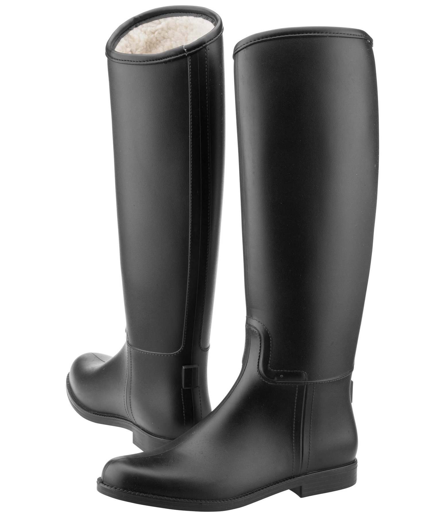 Winter Riding Boots for Children Start Factory Seconds