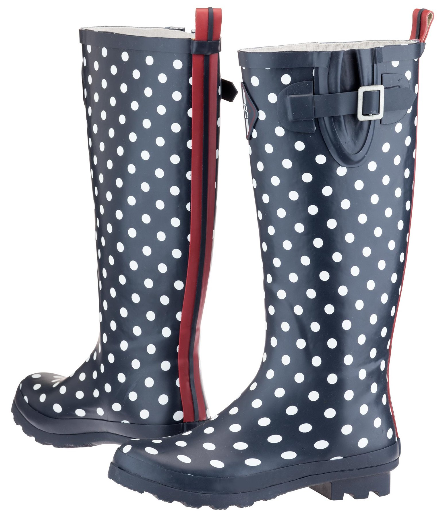 Rubber Boots Arosa