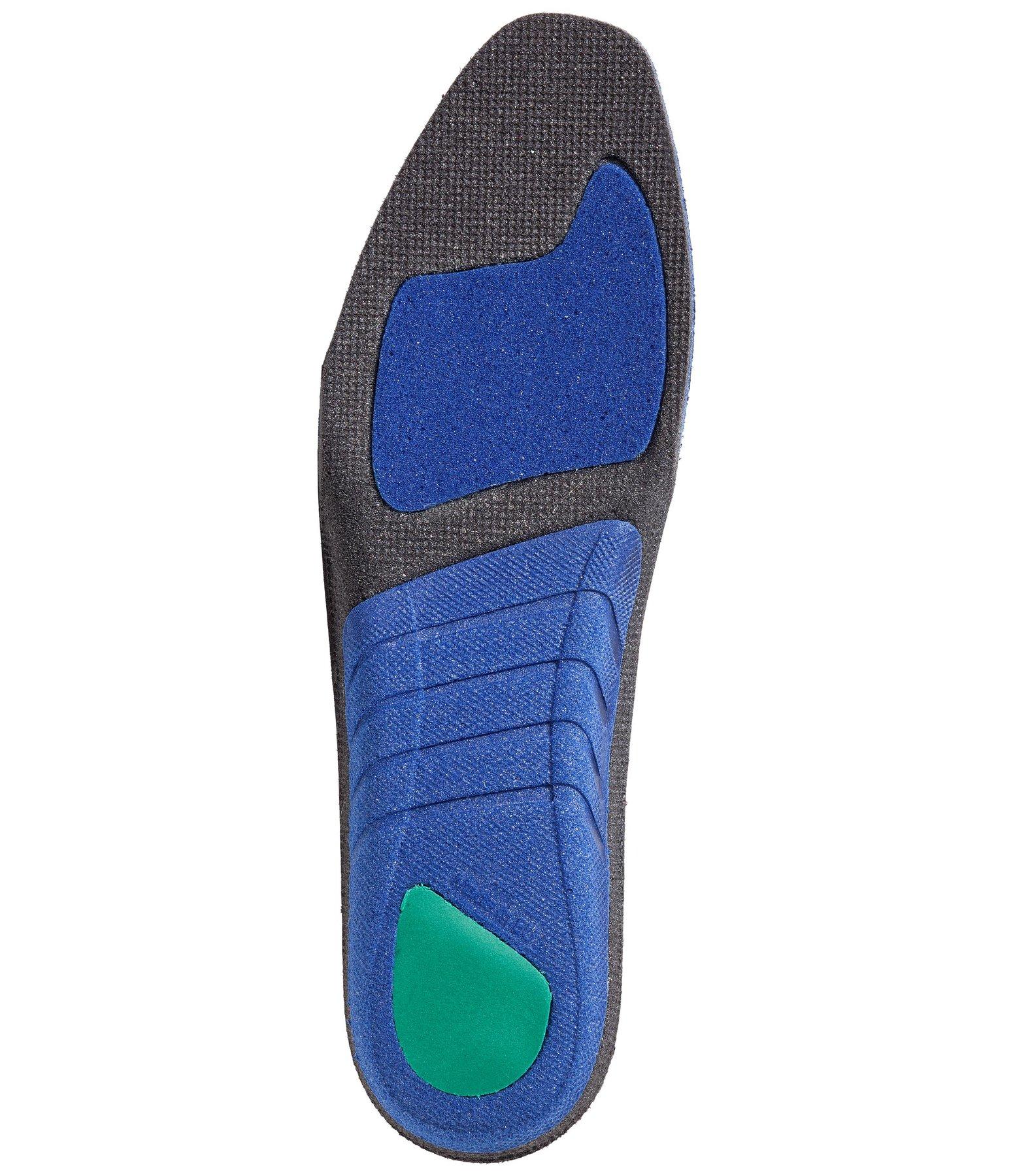 f02e01158d33 Insole Comfort Footbed Technology - Footwear Accessories - Kramer ...