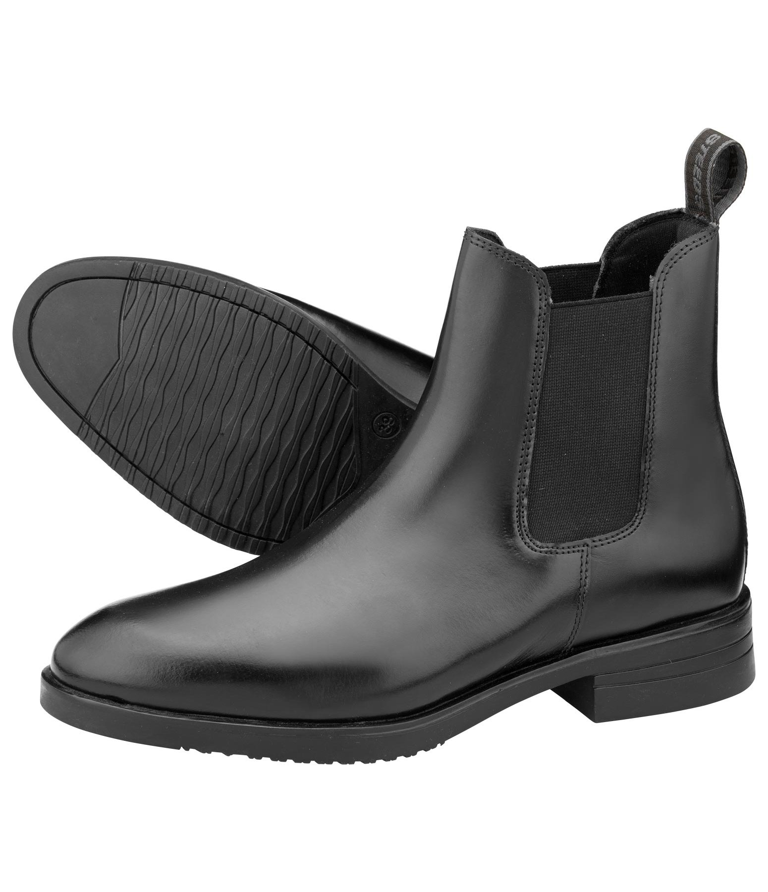 Jodhpur Boots Athletic II