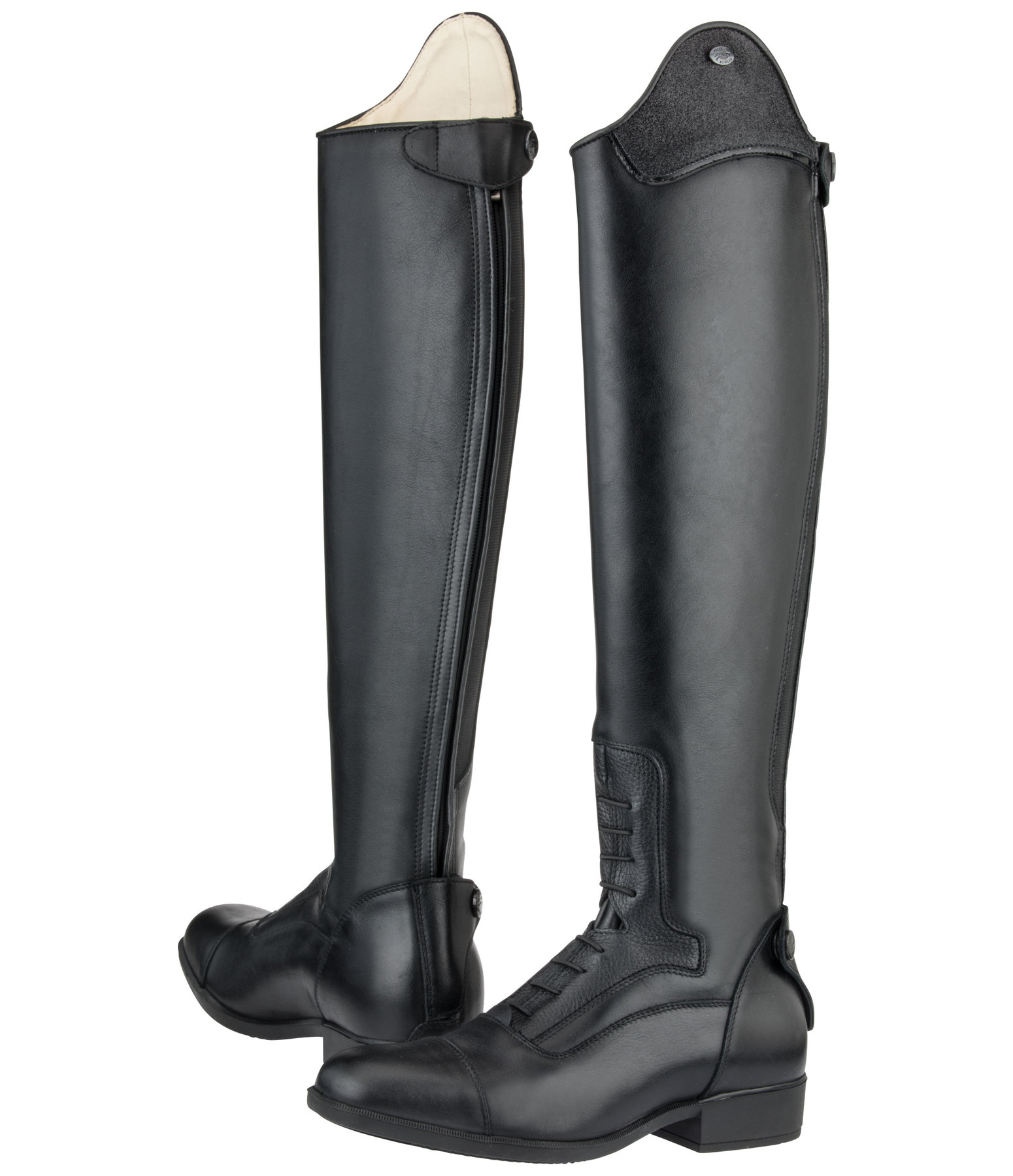 Riding Boots Milano Sparkle