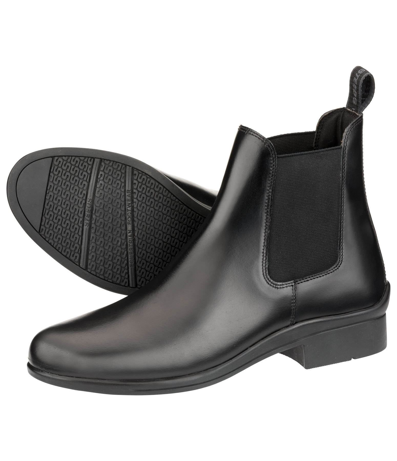 Jodhpur Boots Athletic III