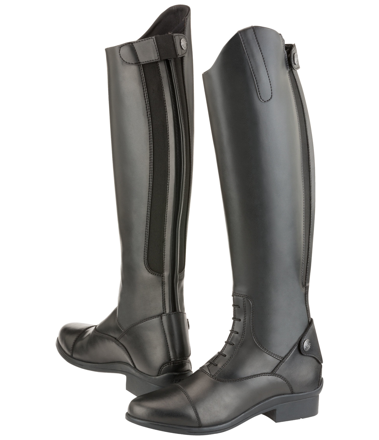 Riding Boots SYLKA Tender III