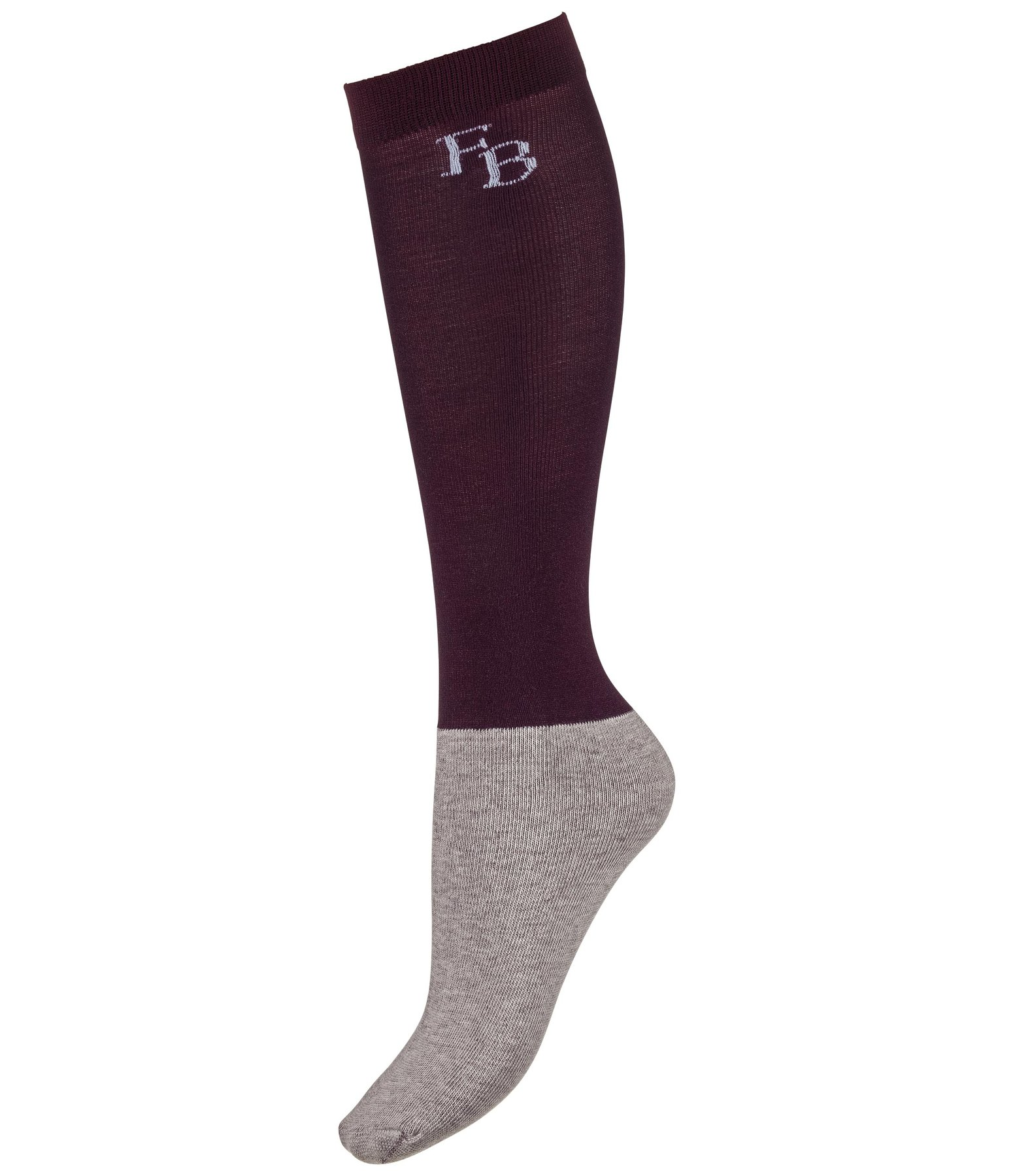 knee high boot socks knee highs socks kramer equestrian