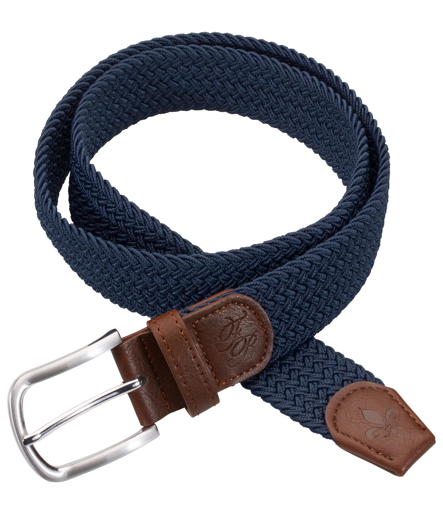 Stretch Belt Malin