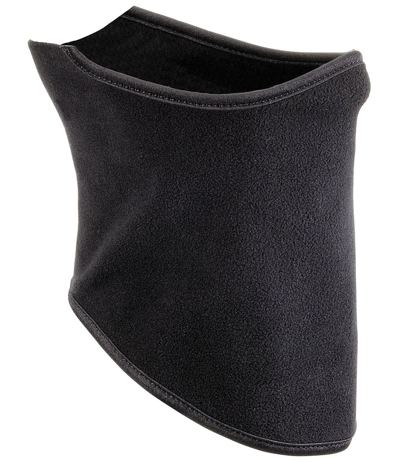 Fleece Neck & Ear Warmer