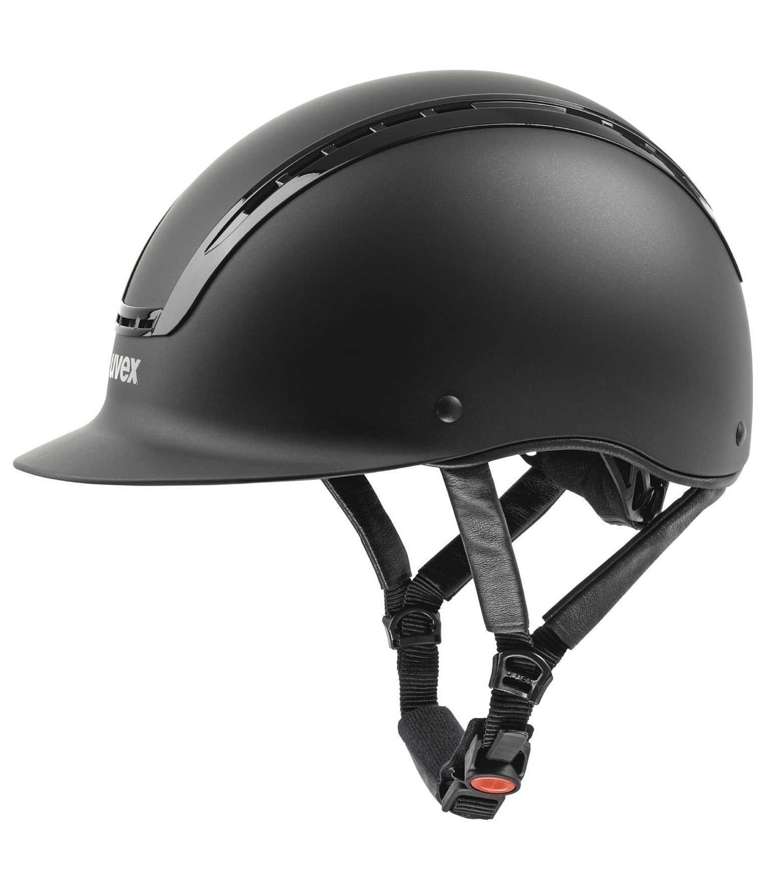 suxxeed active Riding Hat