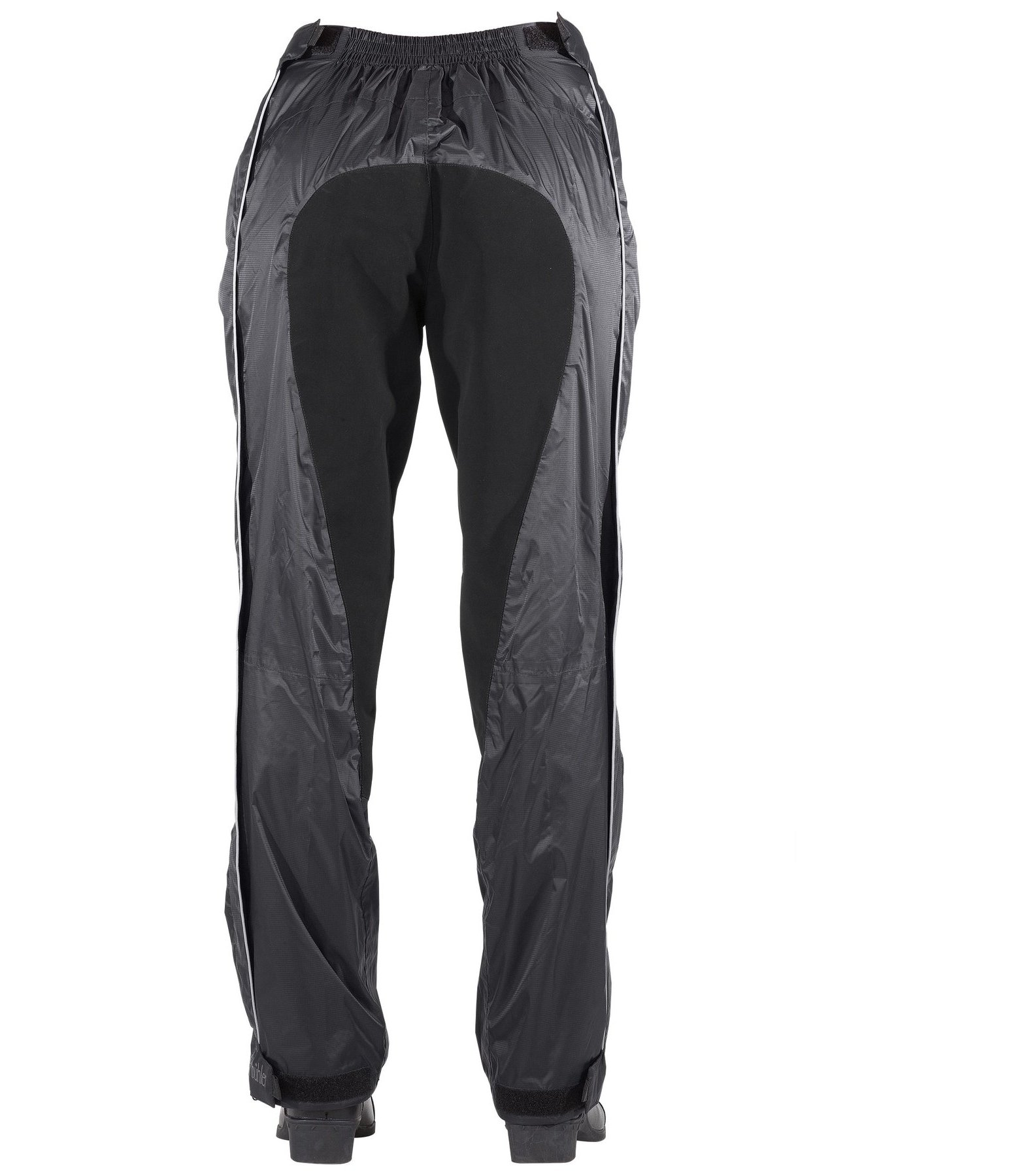 Waterproof Overtrousers