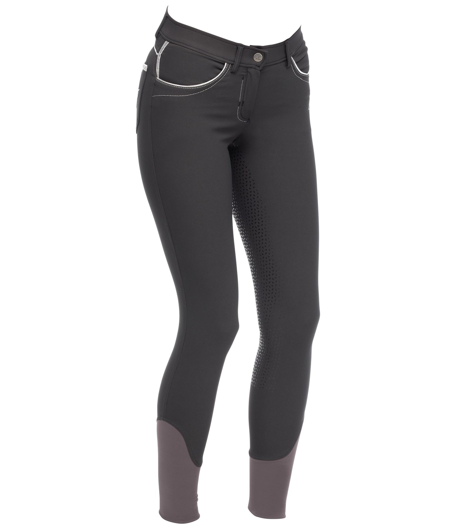 Grip Full-Seat  Breeches Kristin