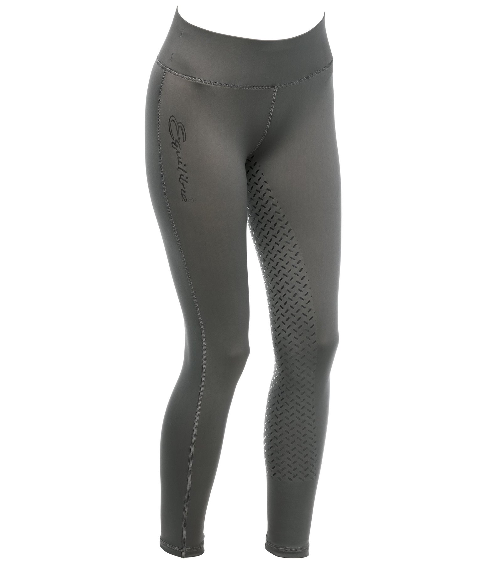 Grip Full-Seat Riding Leggings Marleen