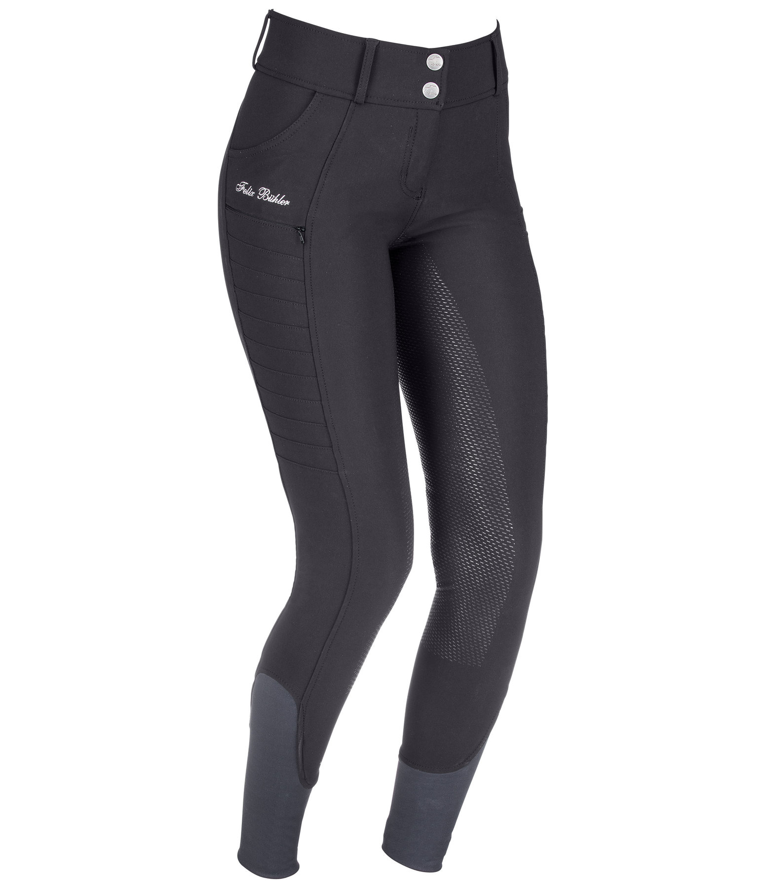 Grip Full-Seat Breeches Michelle