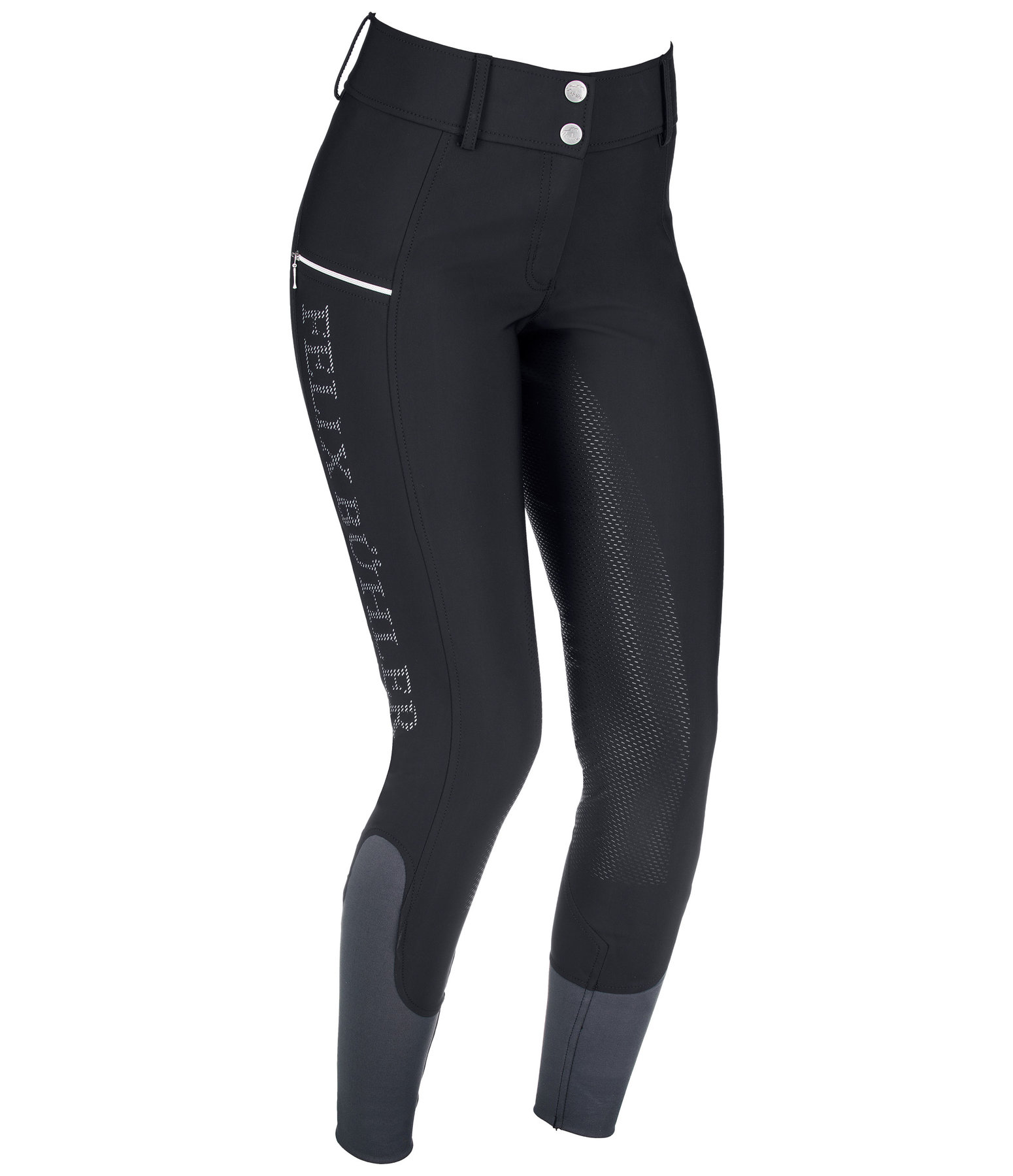 Grip Full-Seat Breeches Megan