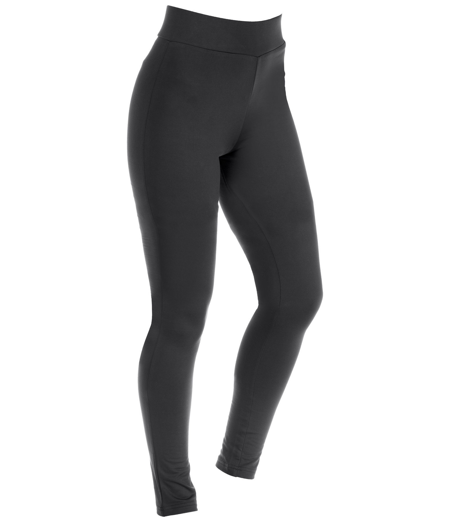 Thermal Vaulting Leggings Basic