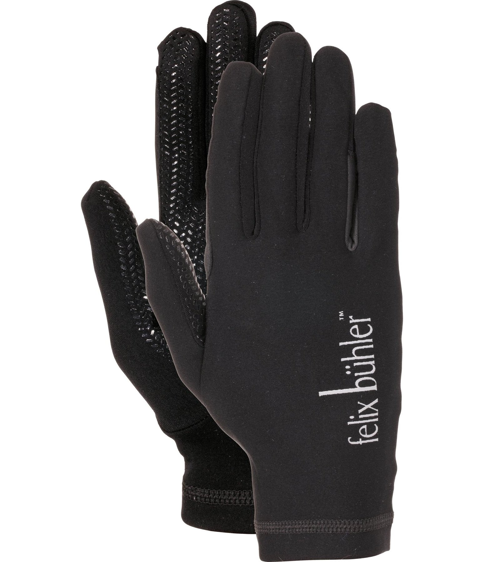 Summer Riding Gloves Ultra Fit