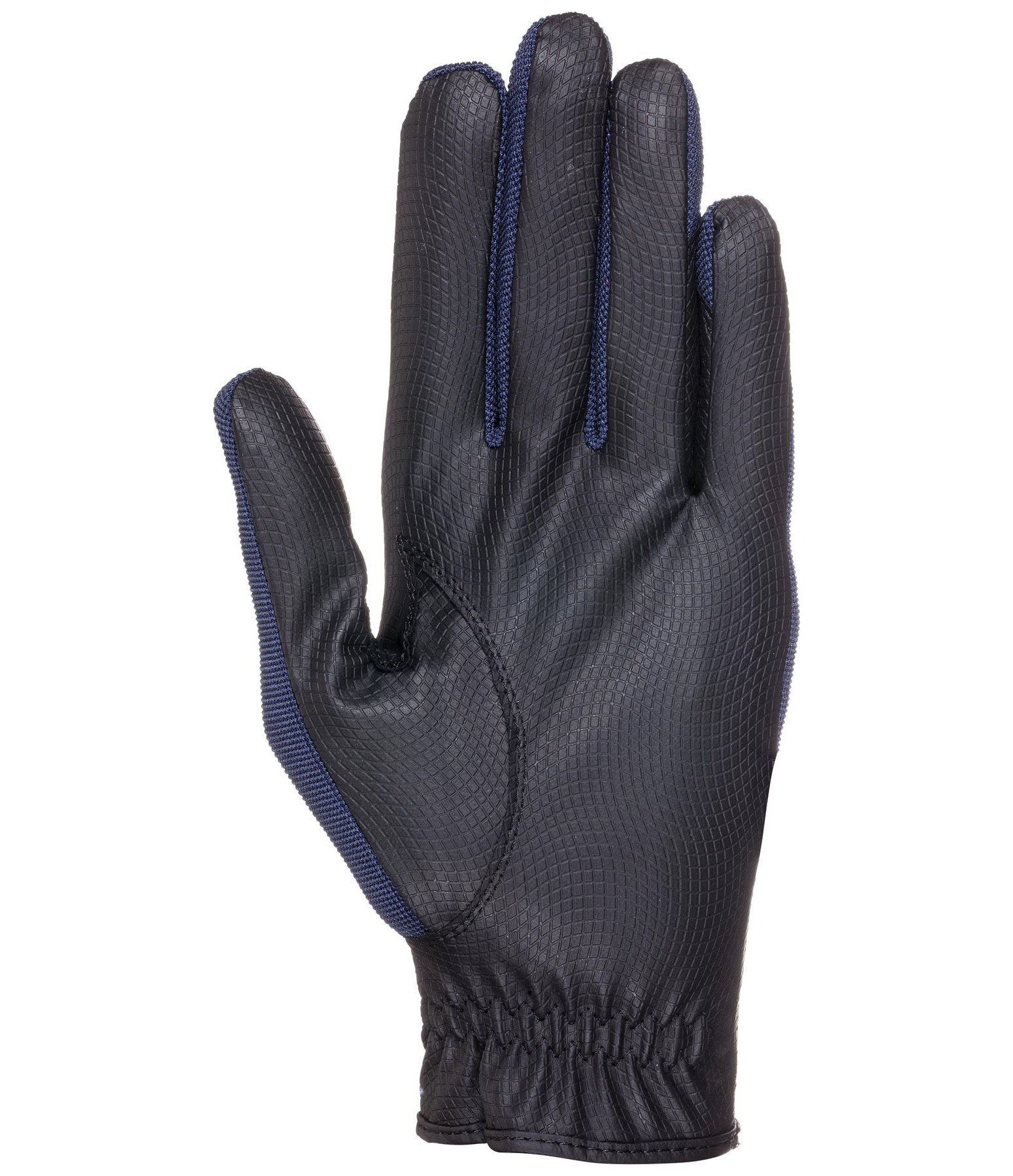 Riding Gloves Madison - All Seasons Riding Gloves