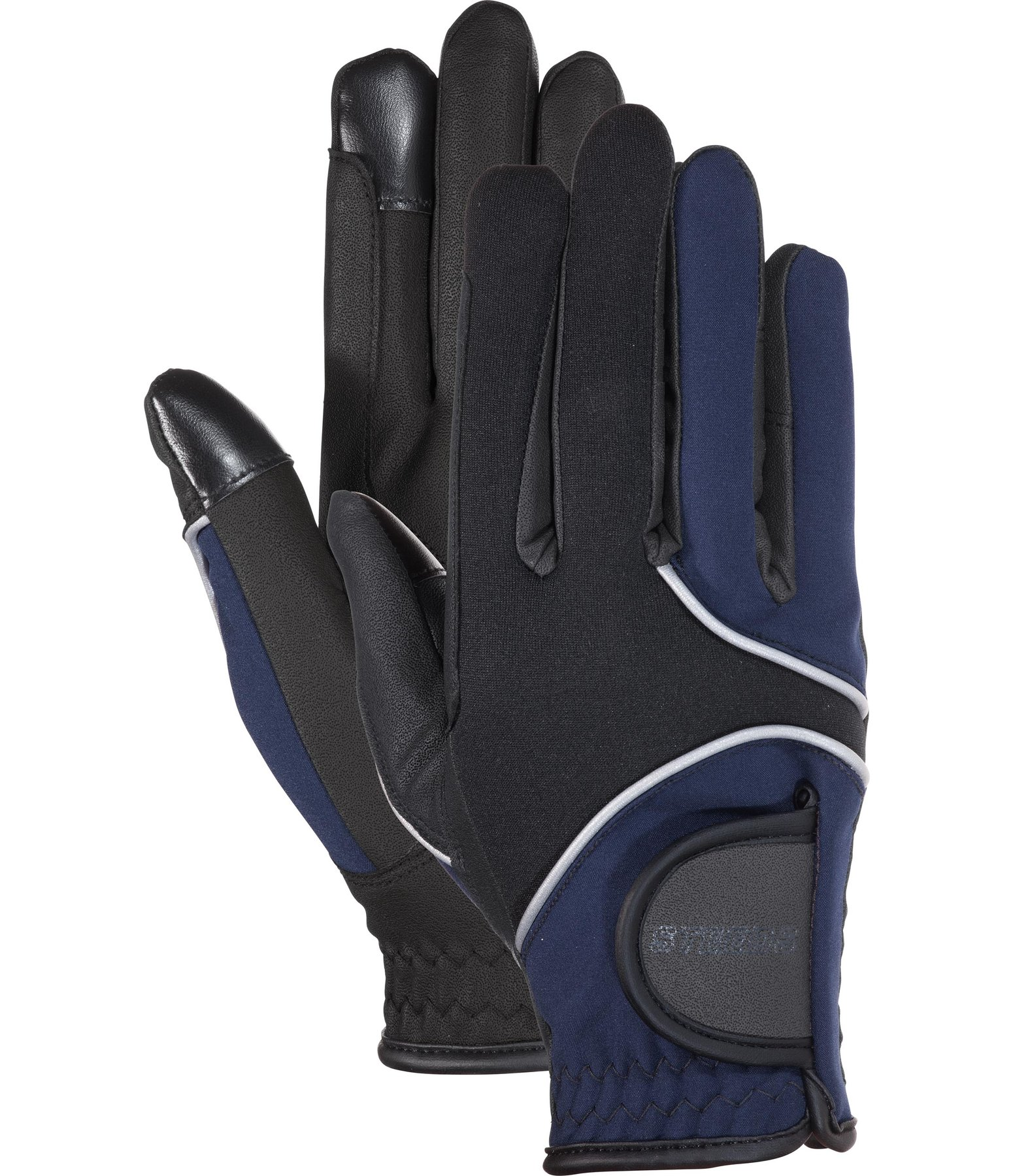 Winter Riding Gloves Rauris
