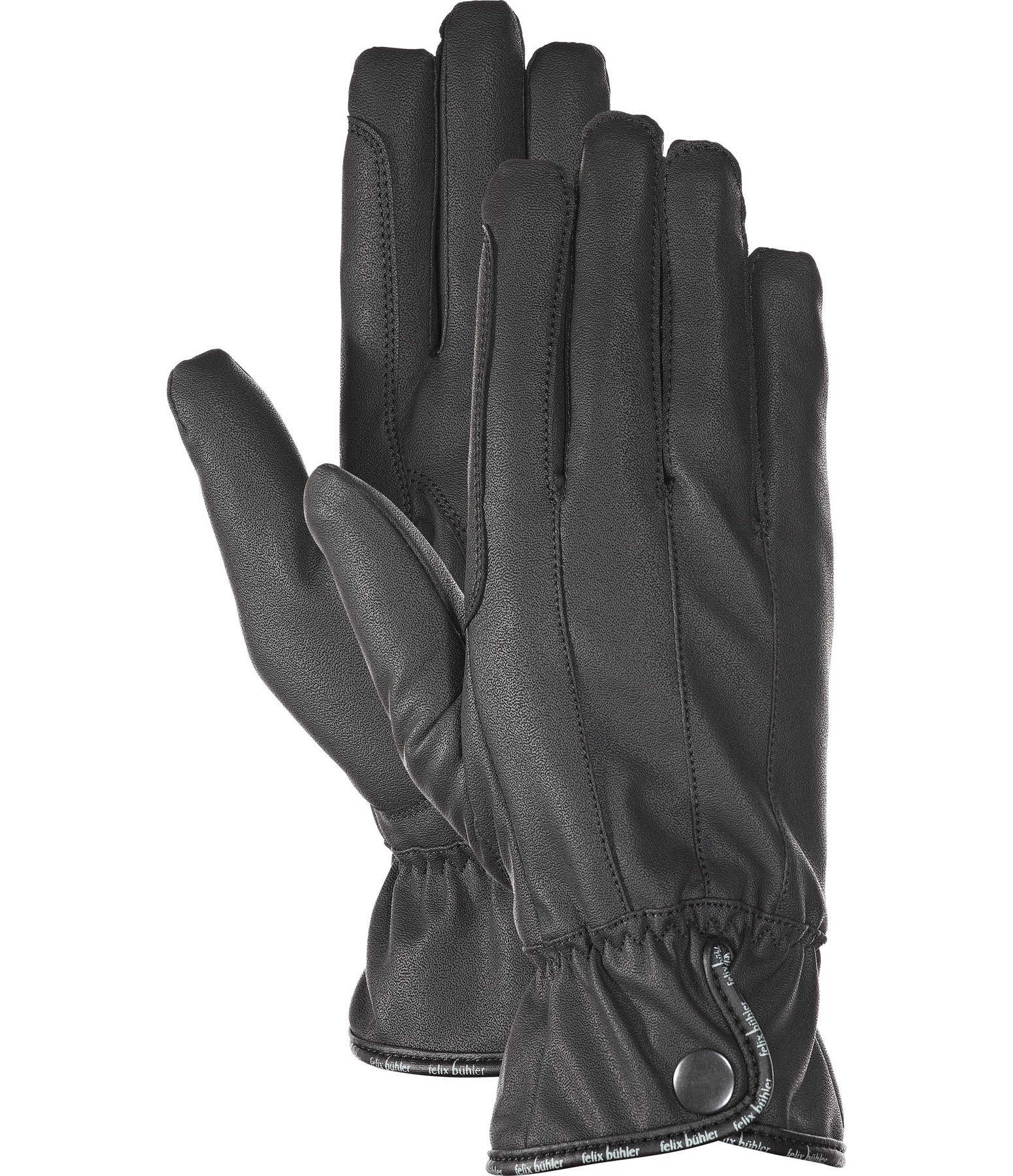 Winter Riding Gloves Lissome - Winter Riding Gloves