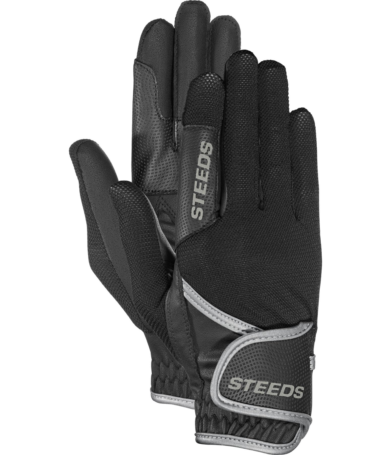 Summer Riding Glove Hallein