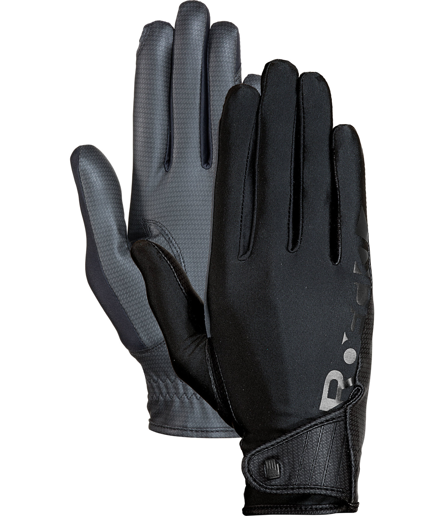 Riding Gloves MUENSTER