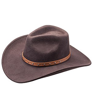 268fae05111eb Western Riding Hats - Rider - Kramer Equestrian