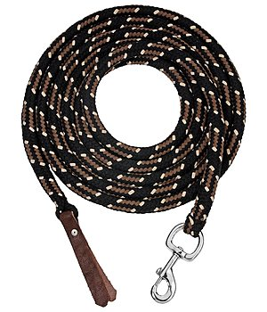 STONEDEEK Lead Rope Cotton - 182827-7-S