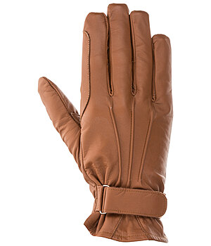 STONEDEEK Riding Gloves Worker - 182903-S