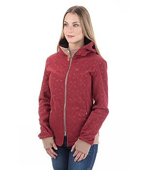 STONEDEEK Women's Fleece Jacket Deborra - 182920