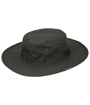 TWIN OAKS Hat Everest - 183074-S-KH