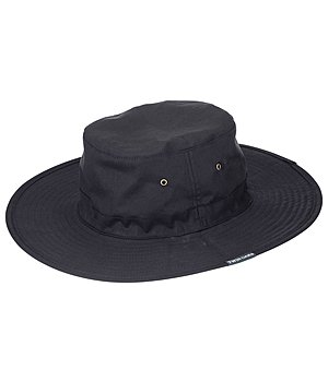 TWIN OAKS Hat Everest - 183074-M-NV