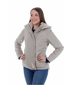 STONEDEEK Ladies Jacket Mara - 183100