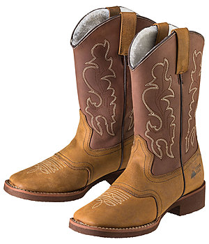 STONEDEEK Boots Willow - 183136