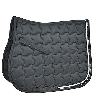 Felix Bühler Saddle Pad Crystal Dream - 210671-DR-S