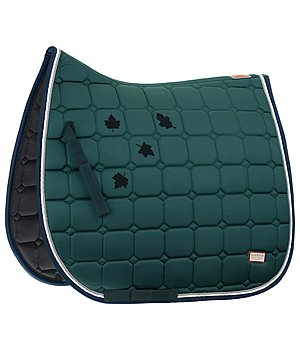 Felix Bühler Grip Saddle Pad Autumn Breeze - 210903