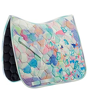 Felix Bühler Saddle Pad Butterfly - 210943