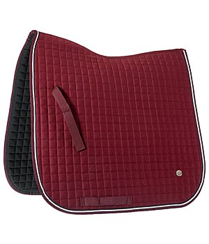 Felix Bühler Saddle Pad Basic Sports - 210956-DR-BM
