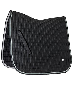 Felix Bühler Saddle Pad Basic Sports - 210956-DR-S
