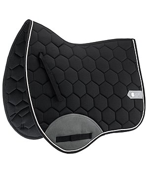 Felix Bühler Saddle Pad Basic Sports Pro - 210958-DR-S