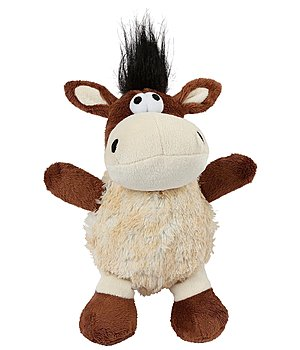 Kramer Dog Toy Cuddly Horse - 230058