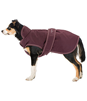 sugar dog Dog Coat Eddie with Fleece Lining 200 g - 230725