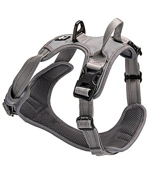 sugar dog Dog Harness Nepumuk - 230738-S-GR