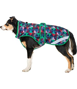 sugar dog Dog Coat Dieter 100 g - 230747-XS-BU