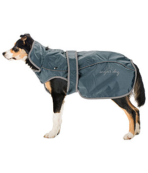 sugar dog Dog Rain Jacket Ally 2 in 1 - 230792