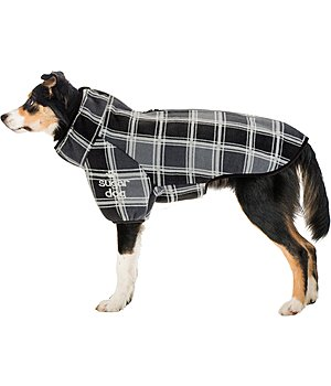 sugar dog Fleece Dog Coat Jules - 230840-M-S