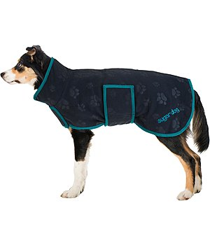 sugar dog Hunde Fleece Coat Shelby - 230843