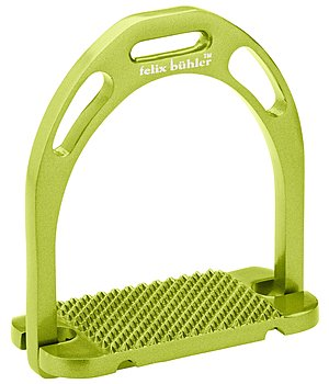 Felix Bühler Stirrups Performance - 280091-43/4-HG
