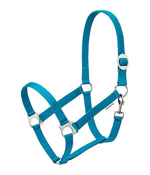SHOWMASTER Headcollar Super Price - 320018