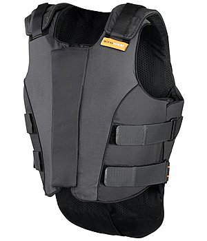 airowear Women's Body Protector Outlyne - M340071