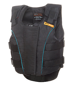 airowear Children's Body Protector Outlyne - M340109