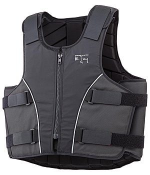 Michael Jung Body Protector Eventing Collection - 340161